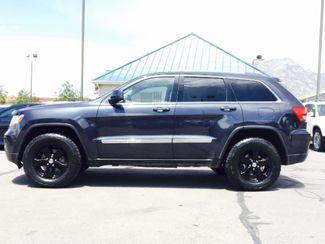2012 Jeep Grand Cherokee Laredo LINDON, UT 1