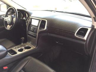 2012 Jeep Grand Cherokee Laredo LINDON, UT 14
