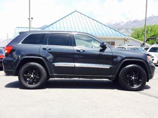 2012 Jeep Grand Cherokee Laredo LINDON, UT 4