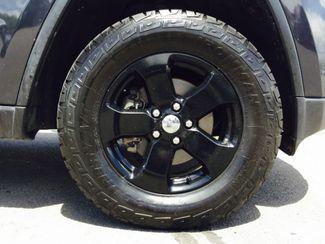 2012 Jeep Grand Cherokee Laredo LINDON, UT 5