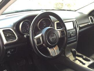 2012 Jeep Grand Cherokee Laredo LINDON, UT 6