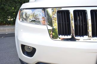 2012 Jeep Grand Cherokee Laredo Hemi V8  city California  Auto Fitness Class Benz  in , California
