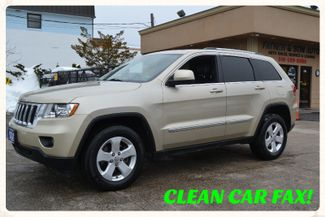 2012 Jeep Grand Cherokee in Lynbrook, New