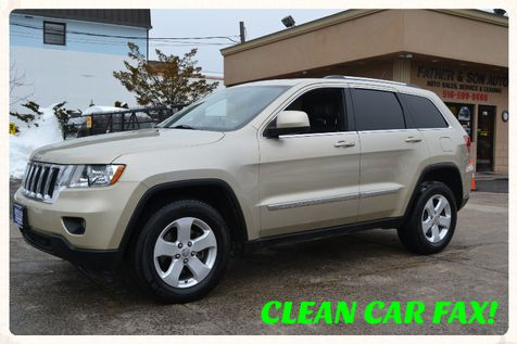 2012 Jeep Grand Cherokee Laredo in Lynbrook, New