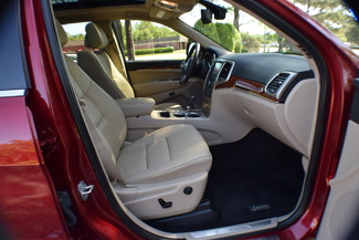 2012 Jeep Grand Cherokee Limited Memphis, Tennessee 5
