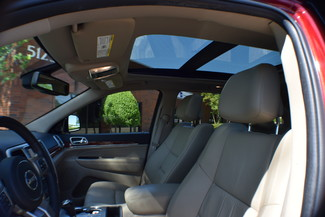 2012 Jeep Grand Cherokee Limited Memphis, Tennessee 3