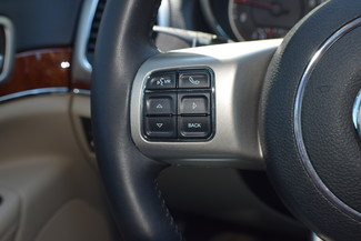 2012 Jeep Grand Cherokee Limited Memphis, Tennessee 10