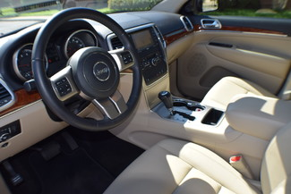 2012 Jeep Grand Cherokee Limited Memphis, Tennessee 31
