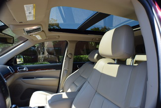 2012 Jeep Grand Cherokee Limited Memphis, Tennessee 32
