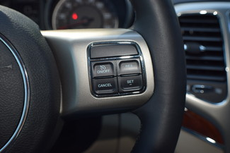 2012 Jeep Grand Cherokee Limited Memphis, Tennessee 21