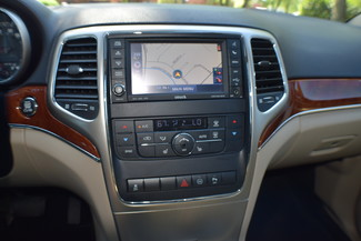 2012 Jeep Grand Cherokee Limited Memphis, Tennessee 12