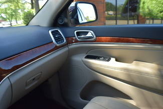2012 Jeep Grand Cherokee Limited Memphis, Tennessee 14