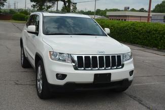 2012 Jeep Grand Cherokee Laredo Memphis, Tennessee 3