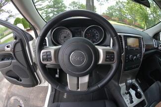 2012 Jeep Grand Cherokee Laredo Memphis, Tennessee 15
