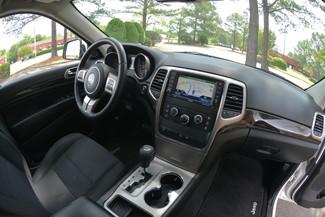 2012 Jeep Grand Cherokee Laredo Memphis, Tennessee 18