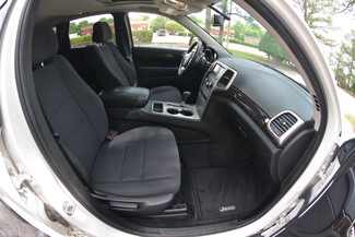 2012 Jeep Grand Cherokee Laredo Memphis, Tennessee 21
