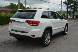 2012 Jeep Grand Cherokee Laredo Memphis, Tennessee 5