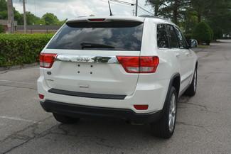 2012 Jeep Grand Cherokee Laredo Memphis, Tennessee 6