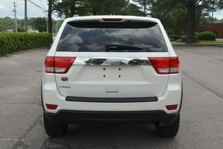 2012 Jeep Grand Cherokee Laredo Memphis, Tennessee 7