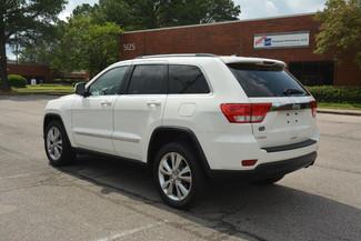 2012 Jeep Grand Cherokee Laredo Memphis, Tennessee 9