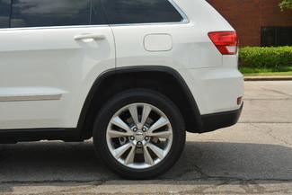2012 Jeep Grand Cherokee Laredo Memphis, Tennessee 11