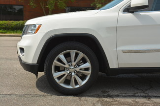 2012 Jeep Grand Cherokee Laredo Memphis, Tennessee 10