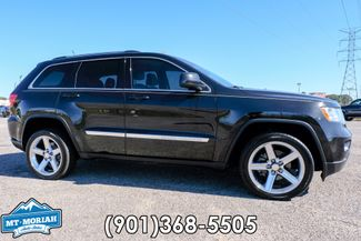 2012 Jeep Grand Cherokee Laredo in  Tennessee