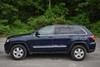 2012 Jeep Grand Cherokee Laredo Naugatuck, Connecticut