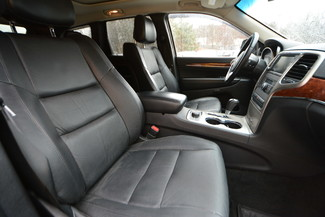 2012 Jeep Grand Cherokee Limited Naugatuck, Connecticut 10
