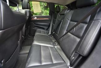 2012 Jeep Grand Cherokee Limited Naugatuck, Connecticut 17