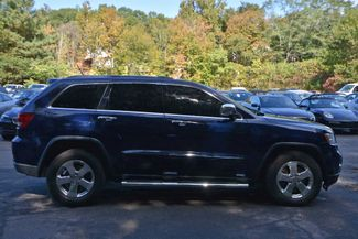 2012 Jeep Grand Cherokee Limited Naugatuck, Connecticut 5