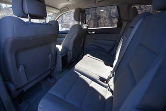2012 Jeep Grand Cherokee Laredo Naugatuck, Connecticut 10