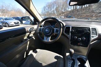 2012 Jeep Grand Cherokee Laredo Naugatuck, Connecticut 12