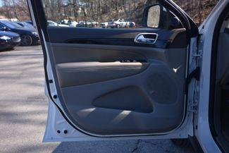 2012 Jeep Grand Cherokee Laredo Naugatuck, Connecticut 15