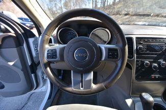 2012 Jeep Grand Cherokee Laredo Naugatuck, Connecticut 16