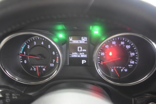 2012 Jeep Grand Cherokee Laredo Richmond Hill, New York 10