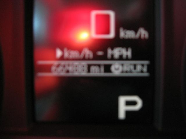 2012 Jeep Grand Cherokee Laredo 4X4 Richmond, Virginia 11