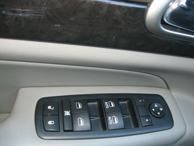 2012 Jeep Grand Cherokee Laredo 4X4 Richmond, Virginia 14