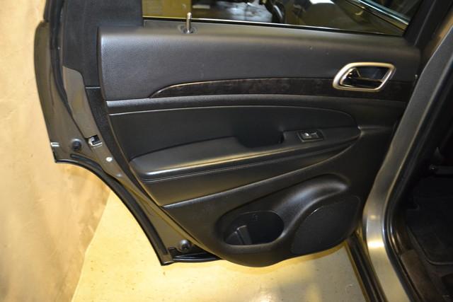 2012 Jeep Grand Cherokee Laredo Roscoe, Illinois 24