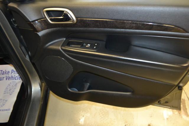 2012 Jeep Grand Cherokee Laredo Roscoe, Illinois 23