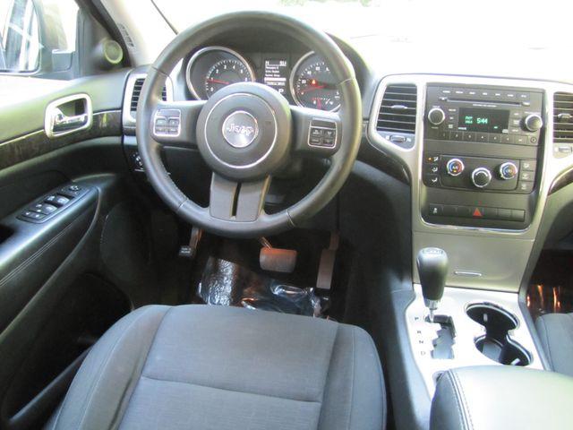 2012 Jeep Grand Cherokee Laredo St. Louis, Missouri 10