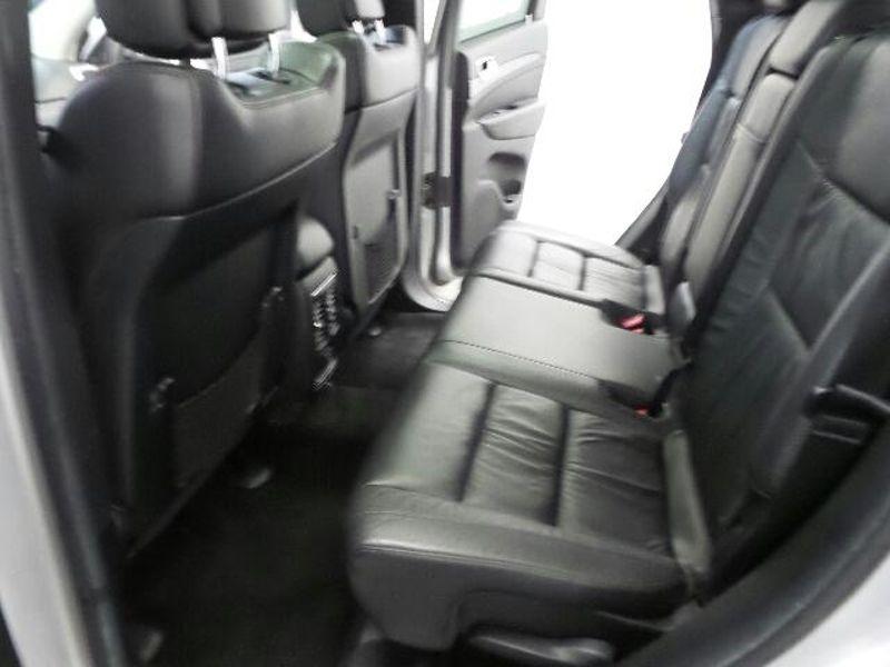 2012 Jeep Grand Cherokee Laredo  in Victoria, MN
