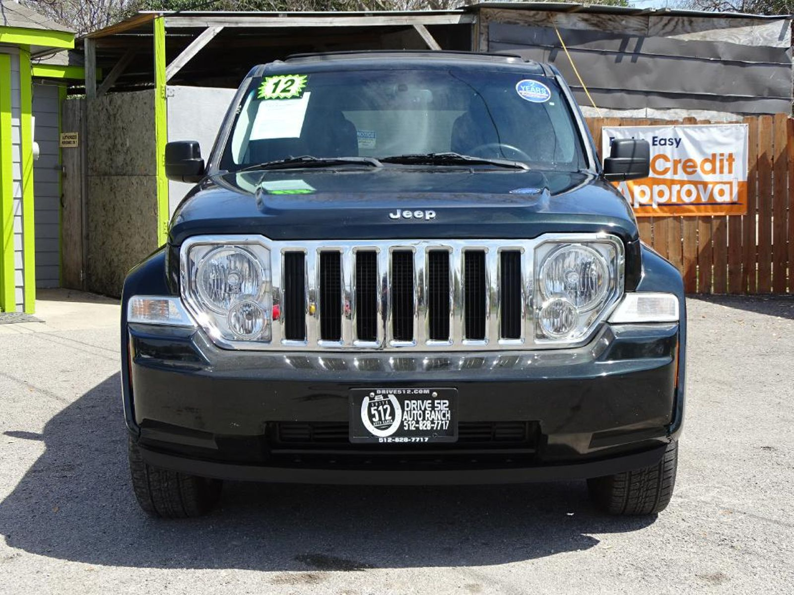 original awesome renegade img jeep jpg threads or austin tx trade fs
