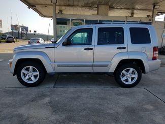 2012 Jeep Liberty Limited  city LA  Barker Auto Sales  in , LA