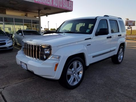 2012 Jeep Liberty Limited Jet in Bossier City, LA