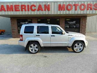 2012 Jeep Liberty in Brownsville TN