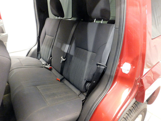 2012 Jeep Liberty Sport As low as 999 DOWN  city Ohio  North Coast Auto Mall of Cleveland  in Cleveland, Ohio