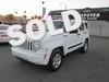 2012 Jeep Liberty Sport Costa Mesa, California