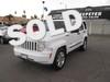 2012 Jeep Liberty Sport Latitude Costa Mesa, California