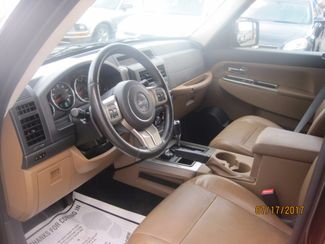 2012 Jeep Liberty Limited Englewood, Colorado 9